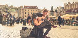 10 powodów, dla których kochamy Kraków [GALERIA]