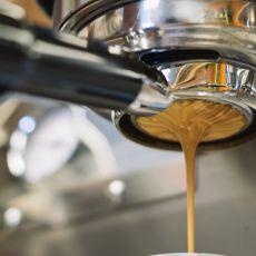 Od niej warto zacząć dzień! Gdzie podają najlepszą kawę we Wrocławiu [TOP 10]