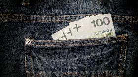 Minimalna emerytura 2017: Ile wyniesie? Kto dostanie? Zmiany w waloryzacji [INFORMATOR]