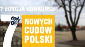 Te miejsca w Zachodniopomorskiem mają szansę dołączyć do grona siedmiu cudów Polski. Zagłosuj! [WIDEO]