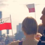 Rocznica Powstania Warszawskiego 2016: plan tegorocznych obchodów [PROGRAM, AUDIO]