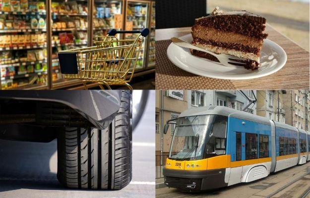 Najbardziej znane marki z Kujawsko-Pomorskiego! Wiedzieliście, że mają siedziby w naszym regionie?