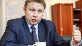 Kierwiński: Warto, aby Nowoczesna popatrzyła na sondaże