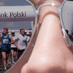 5. PKO Półmaraton Solidarności! Przebiegną ze Świdnika do Lublina [RUSZYŁY ZAPISY]