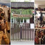 Najdziwniejsze muzea w Warszawie i na Mazowszu. Byliście w nich? [GALERIA]