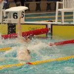 Gorzów: Pływacki Rekord Świata oficjalnie przyjęty!