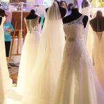 Planujesz ślub? Tu dowiesz się jak zorganizować przyjęcie weselne[AUDIO]