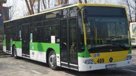 W zielonogórskich autobusach zapłacicie kartą! MZK wprowadza nowe rozwiązanie