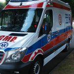 Śmiertelny wypadek na A4 niedaleko Wrocławia. Uwaga na utrudnienia!