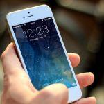 Aplikacja namierzyła złodzieja iPhone'a. Wpadł w ręce policji dosłownie po chwili!