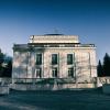 Instytut Muzyki w Rzeszowie [ZDJĘCIE DNIA]