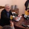 Morawski pozostaje dyrektorem Teatru Polskiego! Wojewoda unieważnia uchwały zarządu