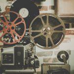 """Łódzka """"Filmówka"""" znalazła się w zestawieniu najlepszych na całym świecie"""