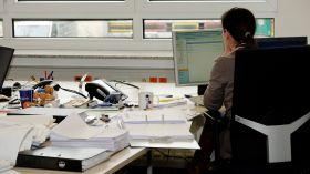 Praca w Łodzi: Fujitsu zatrudni dodatkowe 500 osób