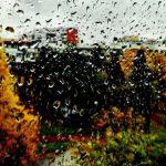 Deszczowy Lublin [ZDJĘCIE DNIA]
