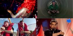 Top 10 filmów o Zielonej Górze w Youtube! Z czego miasto słynie w sieci? [WIDEO]