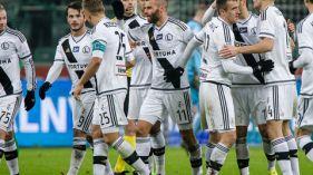 Fińskie media: Legia Warszawa to zespół, który poskromił Real Madryt