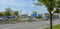 Ponad cztery miliony złotych na remonty białostockich ulic