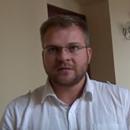 Były radny PiS Rafał Piasecki o nagraniach żony: Byłem pod wpływem ALKOHOLU [WIDEO]