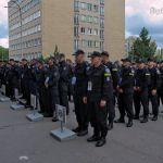 Śląska policja zatrudni ponad 300 policjantów. Trzeba jednak spełnić wymogi