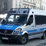 Białystok: Groził nożem, zmuszał do prostytucji. Teraz grozi mu do 10 lat