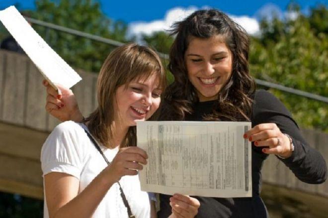 Zdjęcie z artykułu: Znamy wyniki egzaminu gimnazjalnego na Lubelszczyźnie!