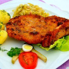 Gdzie w Bydgoszczy dobrze zjeść po polsku? Sprawdź! [TOP 5]