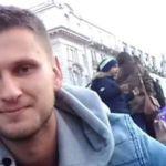 Pawła szukała już cała Polska. Wczoraj jego ciało wyłowiono z Raduni