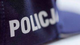 Pracownica klubu Obsession w Gdańsku nie żyje. Policja znalazła jej ciało