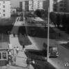 Praca społeczna, LSM i dziecięce podróże rakietą! ZOBACZ, jak wyglądał Lublin w 1963 r.! [WIDEO]