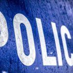 43-latek chciał podpalić żonę i dzieci. Został tymczasowo aresztowany