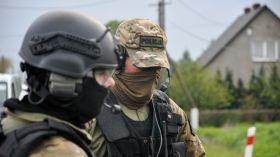 Gorzów: Kolejny członek narkotykowego gangu aresztowany