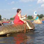 6 Wodna Masa Krytyczna: Ratujmy Rzeki!
