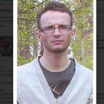 Zaginął 29-letni Kamil Szubart w Rzeszowie [ZDJĘCIE]