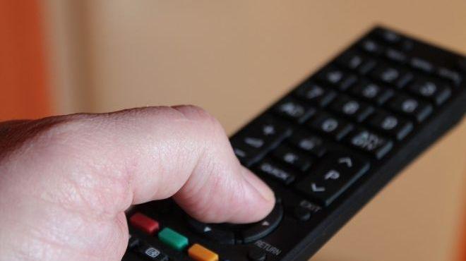 Grupa ZRP Media szuka współpracowników: Potrzebni instalatorzy systemu antenowego [JAK ODBIERAĆ NOWA TV?]