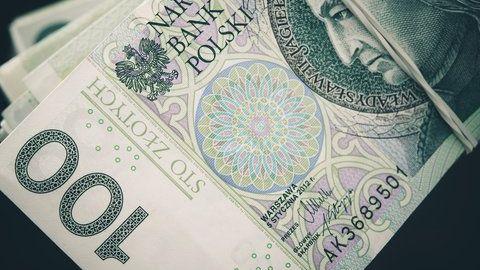Łódź: prowadzili pośrednictwo finansowe - przywłaszczyli pieniądze klientów