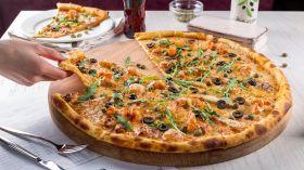 Gdzie w Katowicach zjesz najlepszą pizzę? [GALERIA]