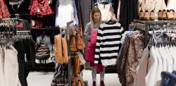 Od 26 maja Damski Weekend w Outlet Center: Panie kupują nawet 70 procent taniej!