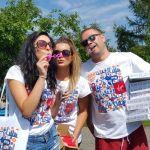 Śląsk: W weekend spotkacie ekipę ESKA Summer City 2016!