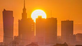 Warszawa za darmo: 10 miejsc, w których za miło spędzony czas nie zapłacicie ani złotówki [GALERIA]