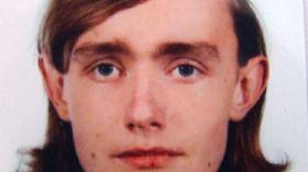 Łódź: Zaginął Michał Zaborowski [ZDJĘCIE]. Ostatni raz widziany był w szkole