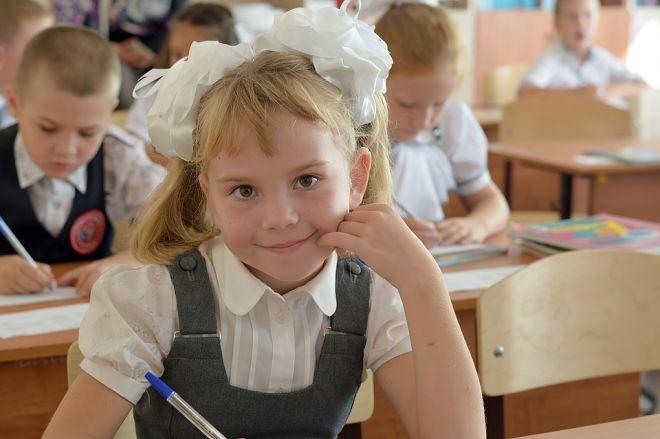 b6c725de8d Zdjęcie z artykułu  Zabrze  Przed szkołami mężczyzna obserwuje i zaczepia  dziewczynki  Czy rodzice