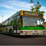 Wakacyjna zmiana w rozkładzie jazdy zielonogórskich autobusów!