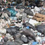 Dolny Śląsk: Nie ma pieniędzy na przywrócenie do porządku terenów po zamkniętych wysypiskach śmieci [AUDIO]