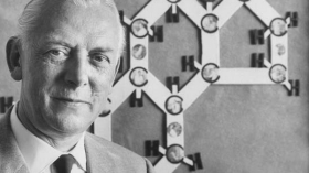 Nazistowski naukowiec nie jest już patronem gdańskiego tramwaju