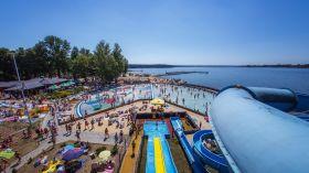 Słoneczny Wrotków: Wakacje nad basenami [CENNIK, ATRAKCJE]