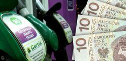 Najtańsze stacje benzynowe w Szczecinie. Gdzie zatankujesz auto wydając najmniej pieniędzy? [TOP 10]