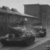Gdańsk obchodzi rocznicę powrotu do macierzy. Zobacz kroniki filmowe z 1945 roku!