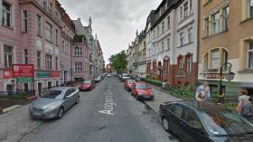 Odtworzą historyczny charakter Cieszkowskiego! Kiedy ruszy rewitalizacja ulicy?