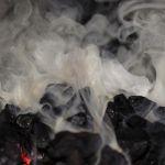 Zakażą palenia węglem oraz drewnem? Jest projekt uchwały antysmogowej dla Dolnego Śląska [AUDIO]